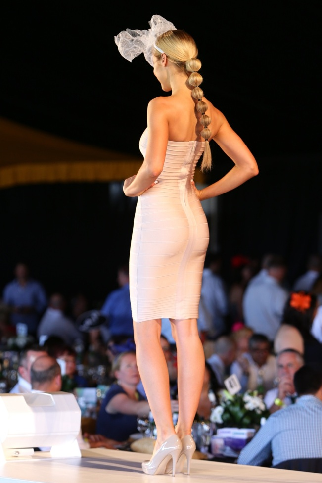 Yellowglen Melbourne Cup 2014